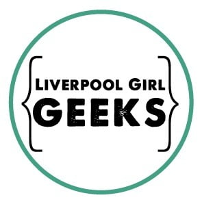 Girl Geeks Liverpool