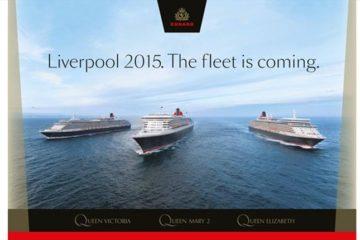Three Queens Liverpool