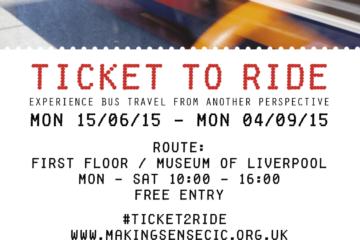 Ticket-to-Ride-June-September-2015