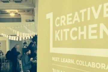 Creative Kitchen Liverpool
