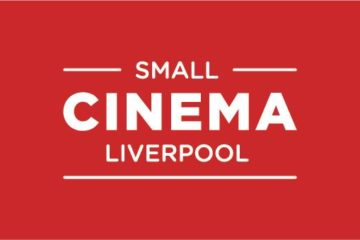small cinema liverpool