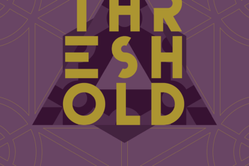 Threshold Festival 2016