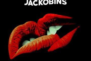 The Jackobins Hasty