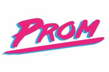 Prom Camp & Furnace