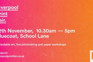 liverpool print fair