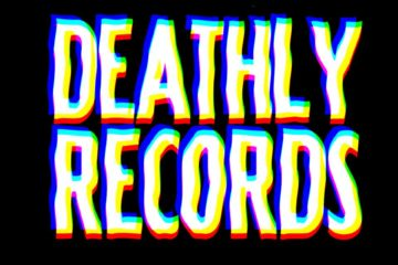 Deathly Records