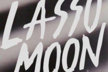 lasso-moon-band-liverpool