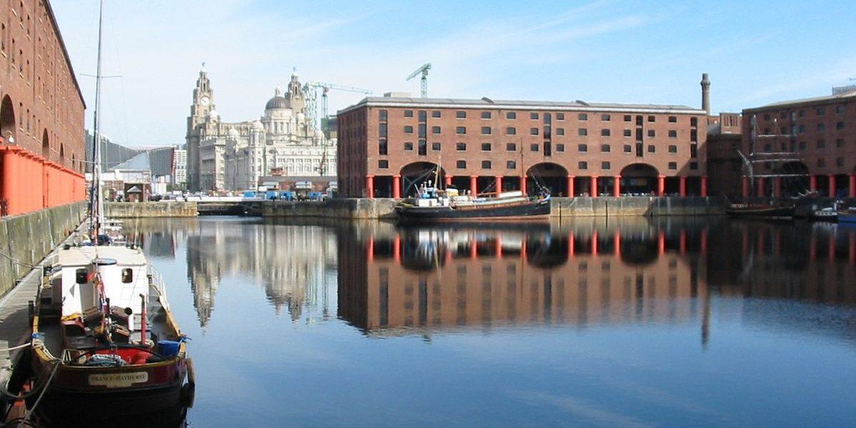 Albert_Dock_Liverpool