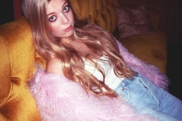 Becky Hill