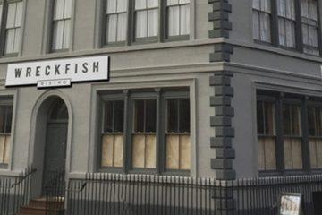Wreckfish_Liverpool_