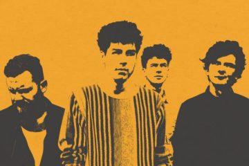 The Jjohns Band Liverpool