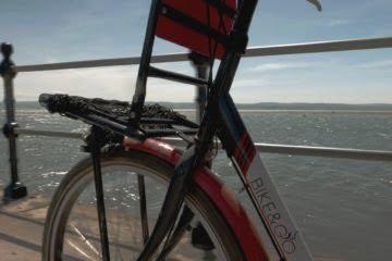 Bike&Go Liverpool