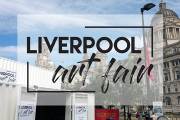 Liverpool-Art-Fair-2018