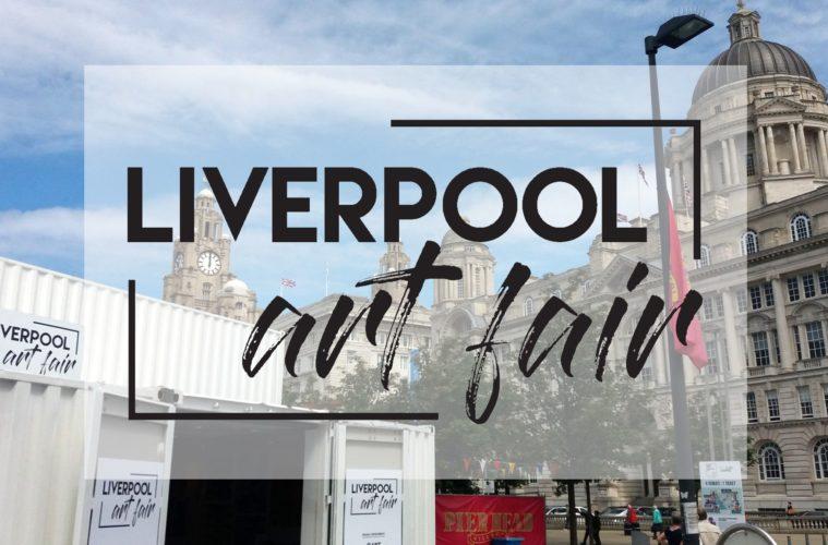 Liverpool-Art-Fair-2018