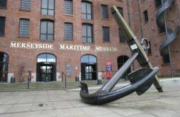 Merseyside-Maritime-Museum-exterior-©-National-Museums-Liv
