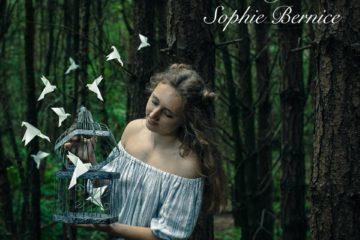 Sophie Bernice