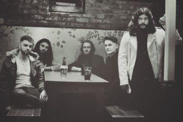 Seprona Band