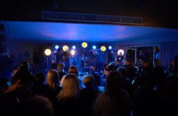 The Farm Band Liverpool