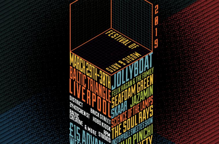 Threshold Festival 2019